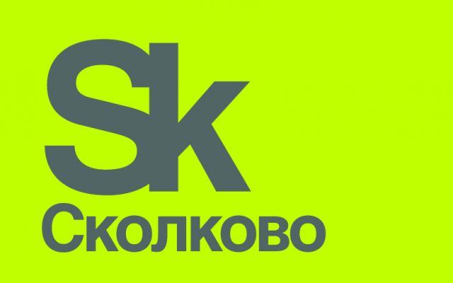 sc_logo_rus